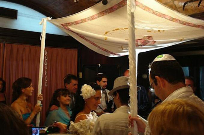 ceremonia-religiosa-tradicional-4