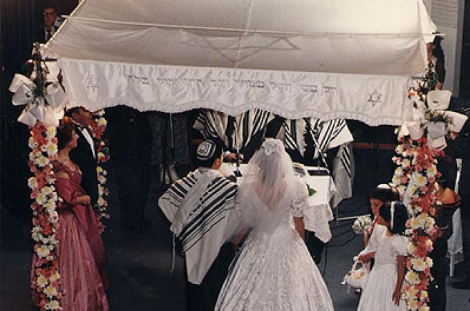 ceremonia-religiosa-tradicional-8