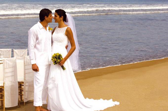 ceremonia-playa-1