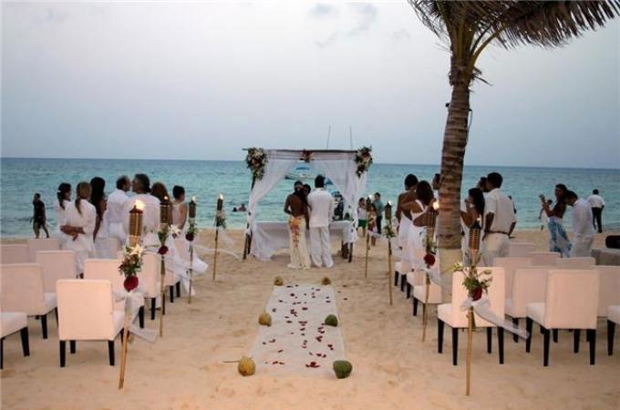 ceremonia-playa-11