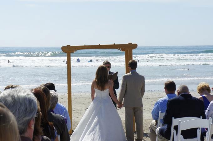 ceremonia-playa-2