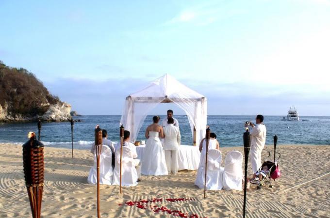ceremonia-playa-4