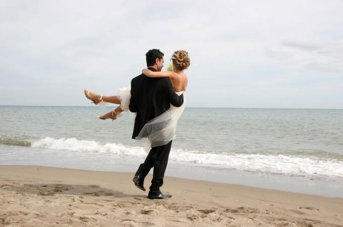 ceremonia-playa-6