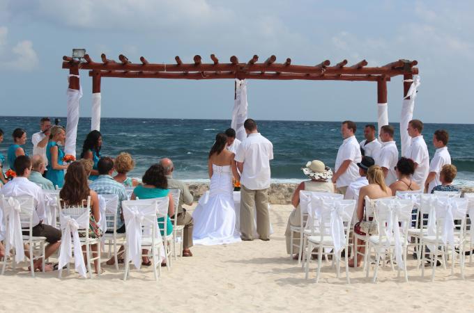 ceremonia-playa-7