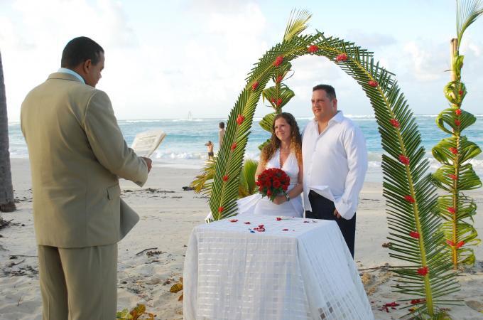 ceremonia-playa-8