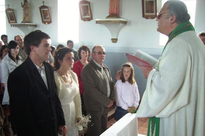 ceremonia-religiosa-tradicional-1