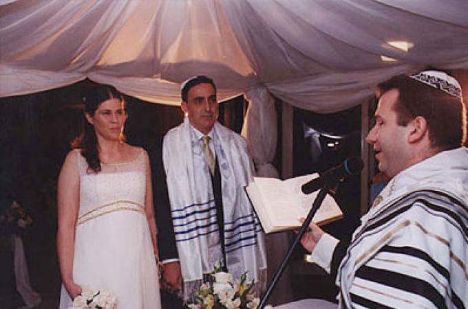 ceremonia-religiosa-tradicional-2