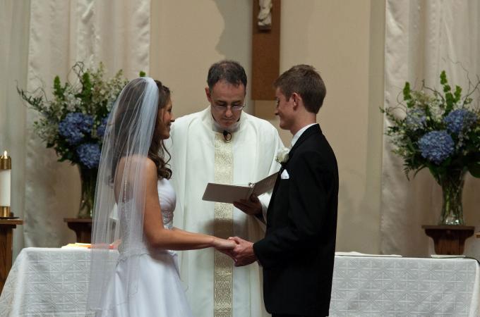 ceremonia-religiosa-tradicional-5