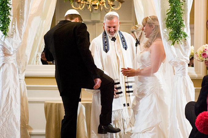 ceremonia-religiosa-tradicional-6