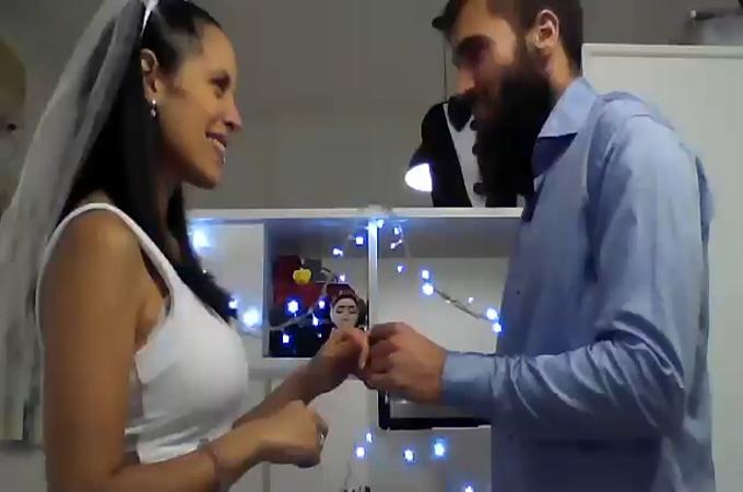 Ceremonia-Virtual_04